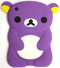 Ipod Pillow Emoji Expressions Purple Devil Pillow Walmart Com Idolza