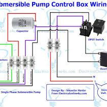 submersible pump control box wiring diagram for 3 wire single phase more submersible pump control box wiring diagram for 3 wire single phase today i am hear to write about submersible pump control box wiring di