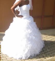 wedding dresses to hire in gauteng list of wedding dresses Wedding Dresses Pretoria wedding dresses to hire in gauteng 24 wedding dresses pretoria east