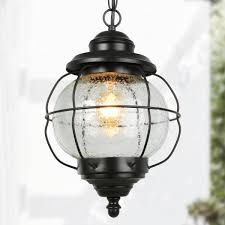 lnc globe 10 2 in 1 light black