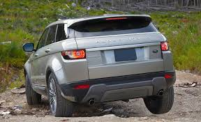 2018 land rover lease. simple lease 2018 land rover range evoque for sale lease intended s