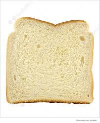 slice of bread.  Bread Slice Of Bread To T