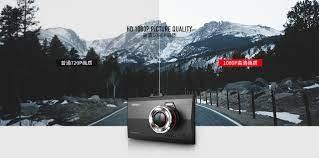 SIÊU RẺ] Camera hành trình ô tô Remax CX-05, Giá siêu rẻ 1,150,000đ! Mua  nhanh tay! - Sale Siêu Rẻ