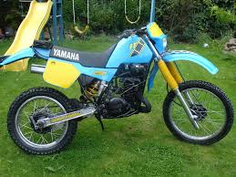 yamaha it. yamaha it 250 (1980 - 1983) yamaha it