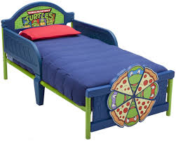 contemporary kids bedroom furniture green. Funny Nickelodeon Bedroom Furniture Enhancing Playful Interior Nuance : Good Looking Concepts Applied Contemporary Kids Green A