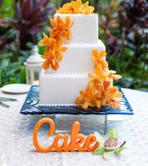 Wedding Cake Table Decorations Ideas 1st Birthday Party At Home
