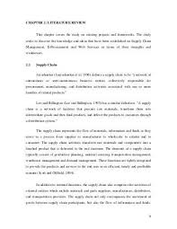 research paper purchase about technology