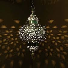 moroccan outdoor lighting. Garden Lights: Browse Through An Assorted Range Of Lights Right From Classic, Moroccan To India Jaali Outdoor Lighting
