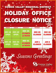 30 Holiday Hours Template Word Pryncepality