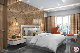 Bedroom Idea Simple Decorating