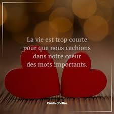 Citation Du Jour Attitude Pensée Positive La Vie Est Trop