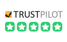 Image result for trustpilot logo