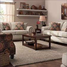 Furniture Value City Furniture Florida
