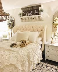 Romantic bedroom sets Beautiful 1730 Best Bedrooms For Romantic Cottage Decor Images On Pinterest Romantic Bedroom Sets Freight Interior 1730 Best Bedrooms For Romantic Cottage Decor Images On Pinterest