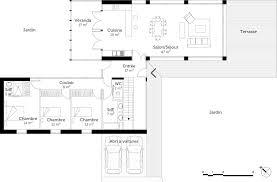 180 m²