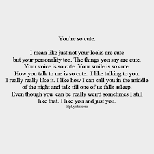 Cute Boyfriend Quotes Interesting Sweet Love Quotes For Your Ex Boyfriend LTT