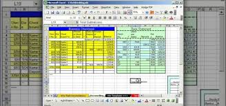 How To Do Bank Reconciliation In Microsoft Excel Microsoft Office