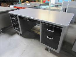 office kitchen furniture. Airliner Series Tanker Desk Us Office Kitchen Furniture Wallpaper Hi Home Design My Cabinets I