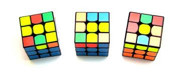 Cool Rubiks Cube Patterns Unique Design Inspiration