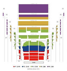 Monsta X Us On Twitter Pic Monstax Mx2ndworldtour Seating In
