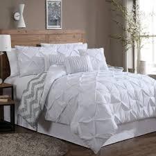 white cal king comforter.  Comforter Search Results For  With White Cal King Comforter H