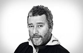 philippe starck  designer france  woont  love your home