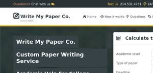 writemypaper net reviews reviews of writemypaper net sitejabber writemypaper net