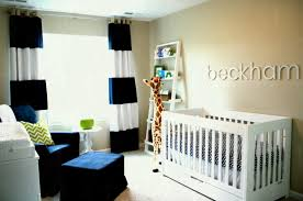 Living Room Decor Diy Awesome Diy Baby Room Ideas Free Reference For Home And Interior