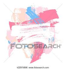 paint brush stroke background. Perfect Paint Colorful Paint Brush Strokes Background With Paint Brush Stroke Background S