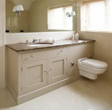 interior design for bespoke units bathrooms quartz worktops on custom made bathroom vanity units