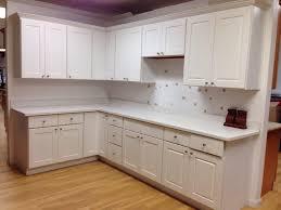 beaverton kitchen cabinet