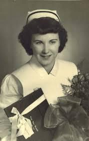 Obituary of Faye Elizabeth Connors   York Funeral Home & Miramichi ...