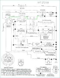 aire humidifier 700 humidifier wiring diagram aire aire humidifier 700 humidifier wiring diagram aire humidifier 700 user manual