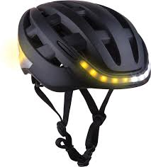 Lumos Helmet - A Next Generation <b>Bicycle Helmet</b> – Lumos Helmet ...