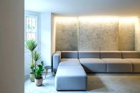 full size of modern home design ideas india house interior to merge with decorating stunning living