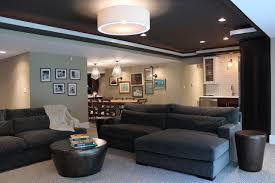 basement remodeling st louis. Cure Design Group - Renovations Basement Interior Remodeling St Louis O