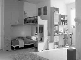 Small Bedroom Desk Furniture Home Office Small Bedroom Combo Ideas Work Desk For 19 Sooyxer