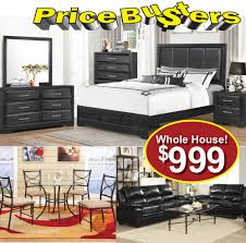 baltimore furniture package 7 whole house furniture packages33