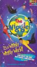 Wiggly Wiggly World [16 Tracks]