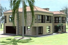 house plans for south africa small double y house plans south africa