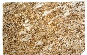kitchen countertops granite colors. Feldspargold Kitchen Countertops Granite Colors