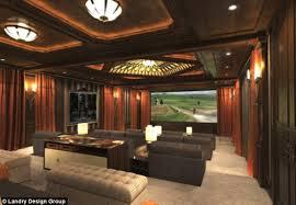 Small Picture mini sala de cine casera Buscar con Google Ideas para el hogar