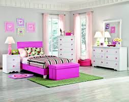 Savannah Bedroom Furniture Kith Savannah White Bedroom Set Kids Bedroom Sets