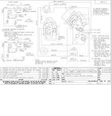 5 hp electric motor single phase wiring diagram wiring diagram Wiring Diagram For Baldor Electric Motor century 220 volt motor wiring diagram electric wiring diagram for 3 hp baldor electric motor