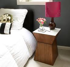 Lamp For Bedroom Side Table Nightstands And Tables Wooden Bedroom Side Table Bedside Drawer
