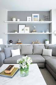 Monochromatic Color Scheme Living Room Monochromatic Color Schemes Rc Willey Furniture Store