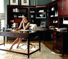 expensive office desk. Luxury Home Office Furniture Remarkable Decorating Most Expensive Desk In