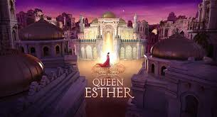 queen esther at sight sound theatre