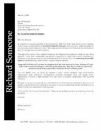 Jd Templates Public Relations Officer Job Cv Description Template