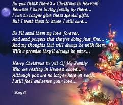 christmas essay for kids merry christmas essay for kids  christmas day essay in english for children 2017
